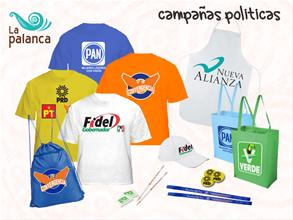 image from www.hotfrog.com.mx